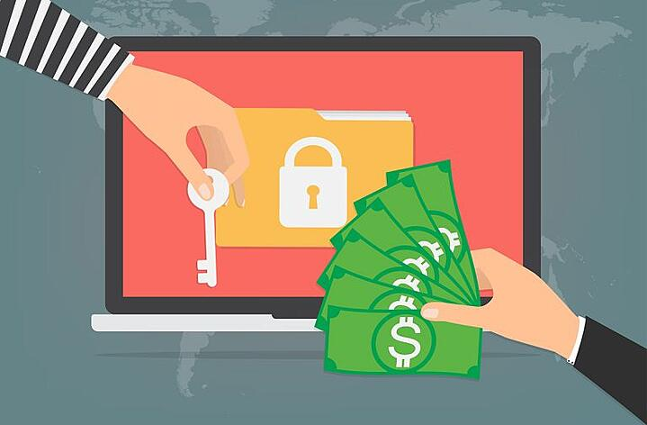 Businesses Need Anti Ransomware Protection Now More Than Ever