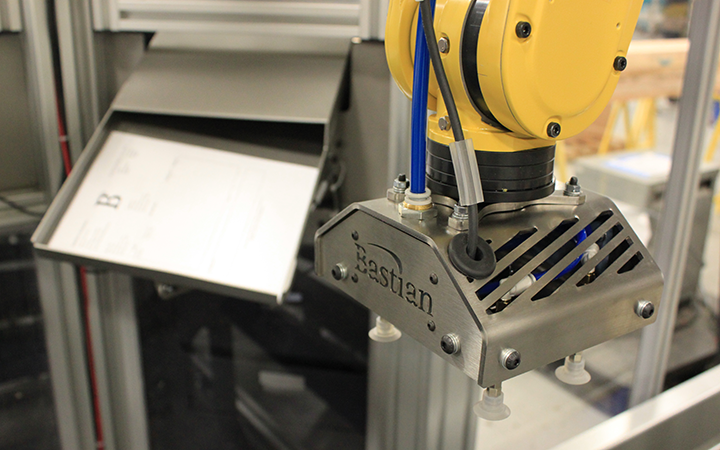 What Is Printing Automation And Why Is It Important?