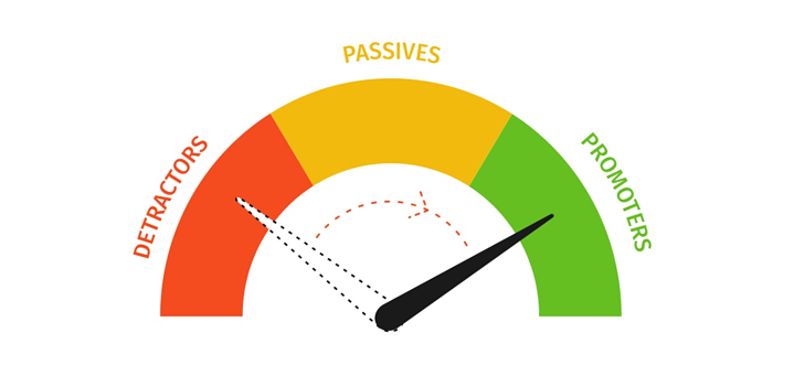 How Can a Net Promoter Score Help Your Business?