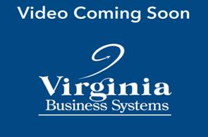 Video Coming Soon-1