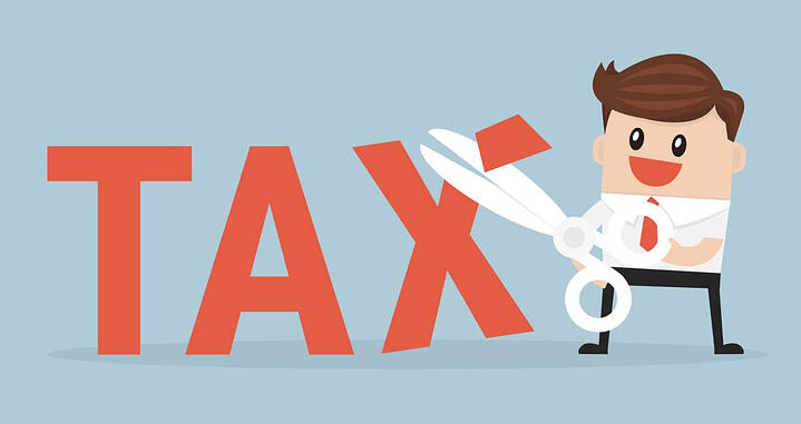 How Can I Get an Extra Tax Benefit in 2021?