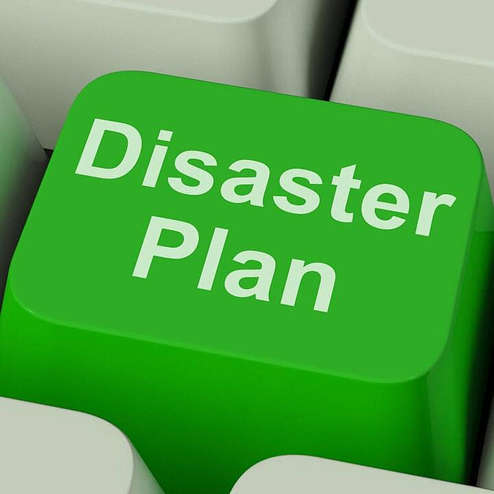 Why Do I Need a Disaster Recovery Plan?