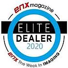 Elite-Dealer-2020