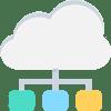 cloud-computing-scaled-1