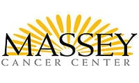 Massey Cancer Research