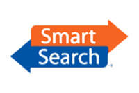 smart-search-logo