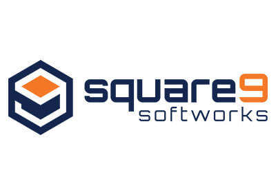 Square9 softwork