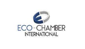 Eco Chamber
