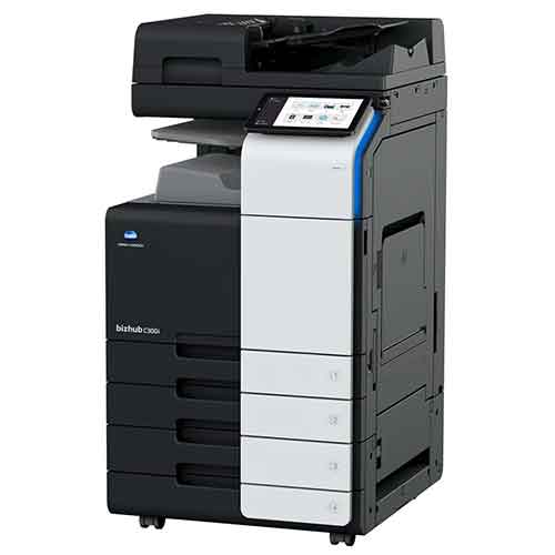 How Much Do Copiers Cost