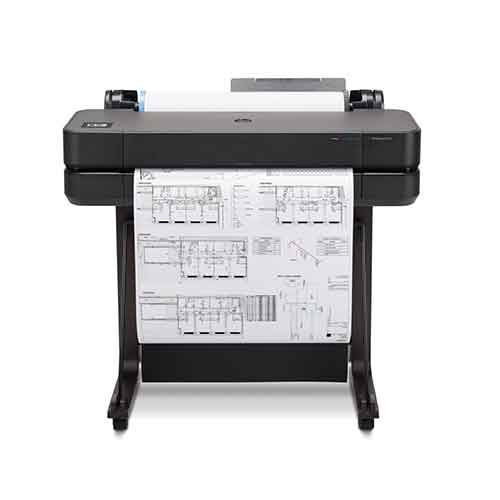 How Much Do Wide Format Printers Cost?