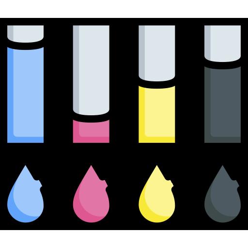 Do You Really Need Color?