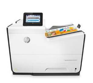 HP PageWide Printers and Wide Format Devices