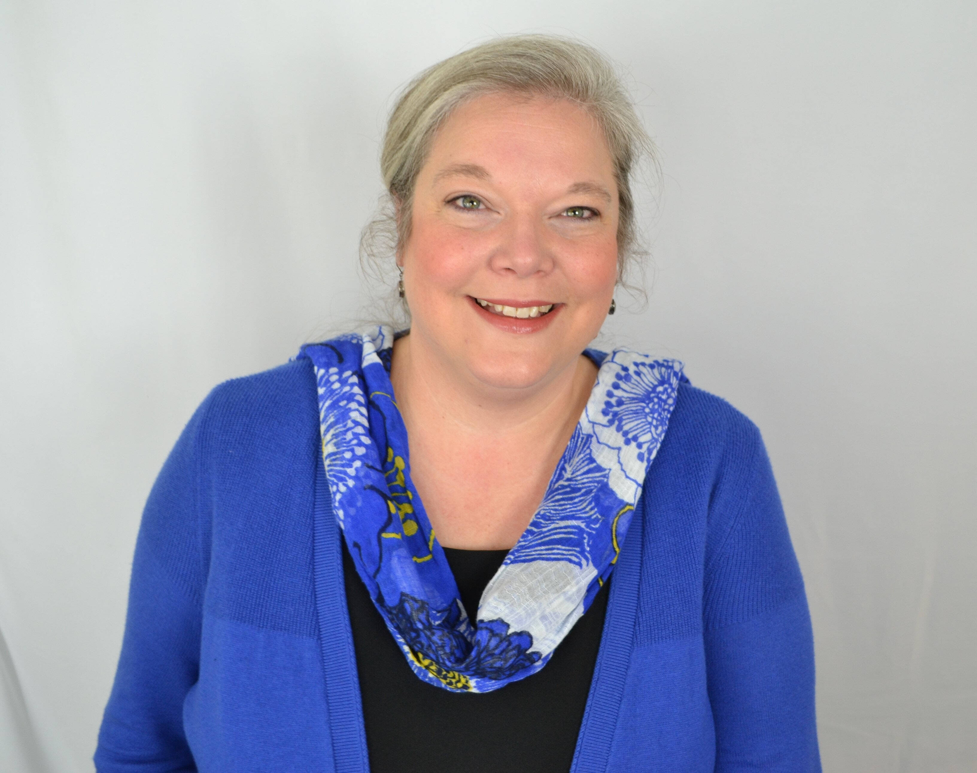 Virginia Business Systems Announces Monica Wilmore's Appointment to Cytracom's Partner Advisory Council