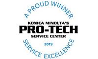 protech-200x120